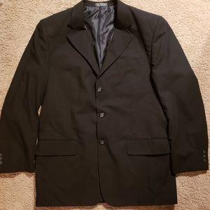 ⏬2/$10 Endrati Suit Coat - Estimated Large or 42R